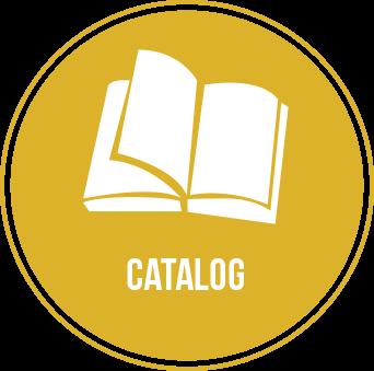 mantar bariyer katalog
