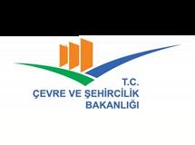 T.C. Çevre ve Şehircilik Bakanlığı