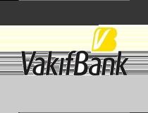 Türkiye Vakıflar Bankası