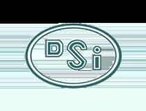 DSİ Genel Müdürlüğü
