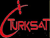 Türksat Uydu Haberleşme Kablo TV ve İşletme A.Ş.Kablo TV ve İşletme A.Ş.